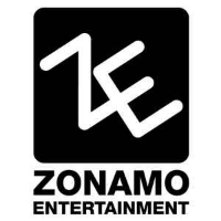Platenlabel Zonamo Entertainment
