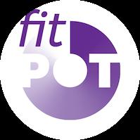 fitpot.nl