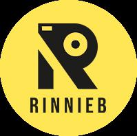 rinnieb.com