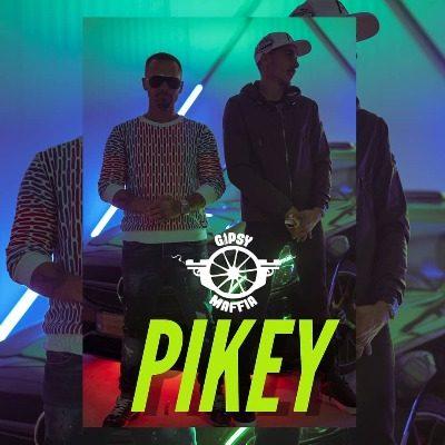 Pikey
