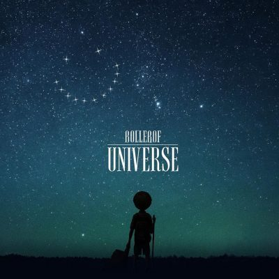 Bollebof Universe