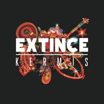 Extince kermis
