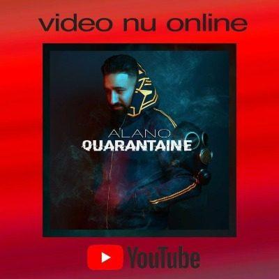 ALANO QUARANTAINE