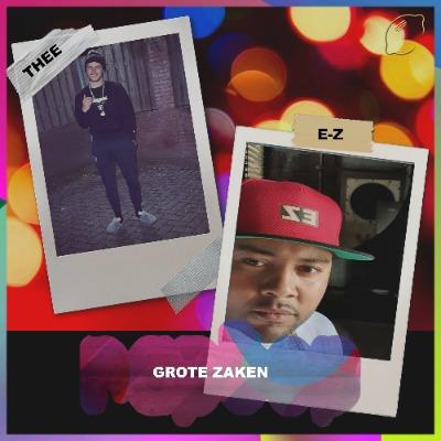 THEE & EZ