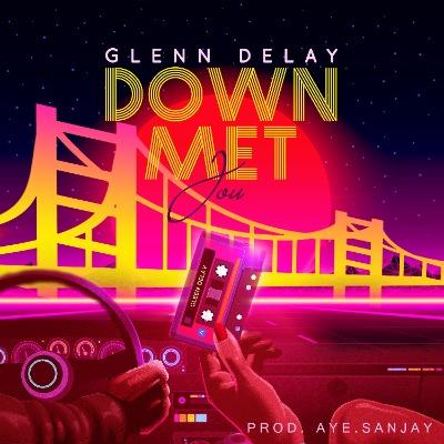 Glenn Delay