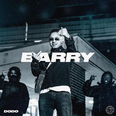 Dodo Barry