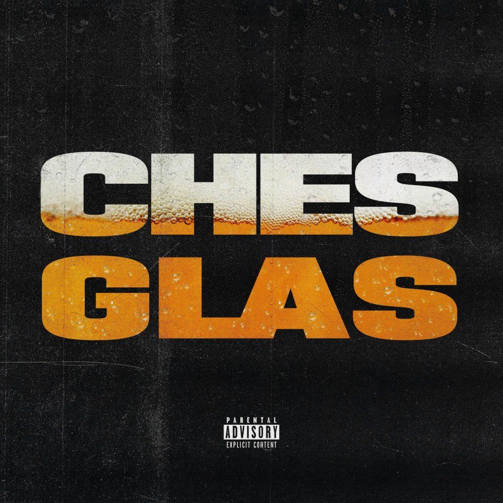 Ches Glas