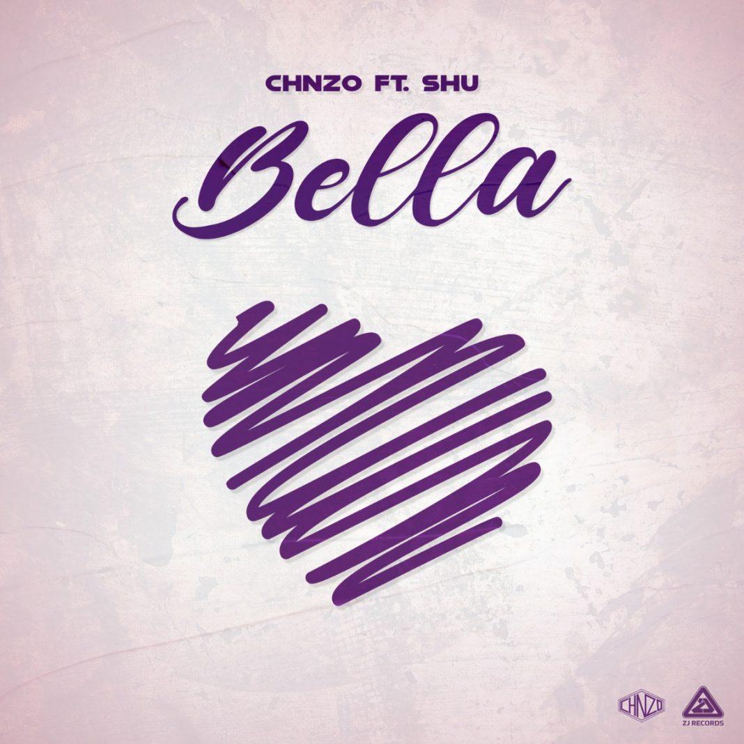 Chnzo Bella