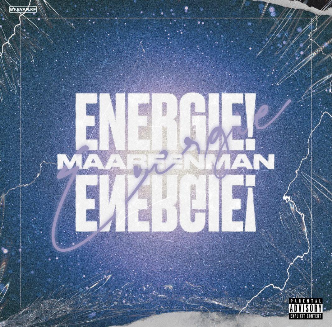 Maareenman Energie