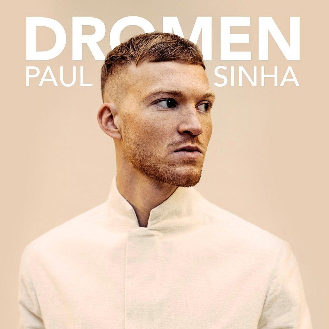 Paul Sinha Dromen